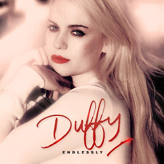 Duffy - Endlessly Lyrics