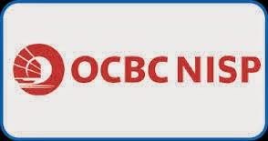 lowongan-kerja-bank-ocbc-bogor