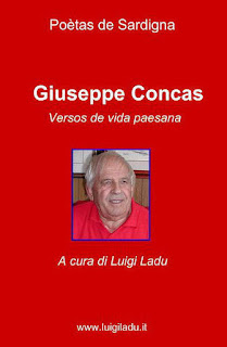 Giuseppe Concas