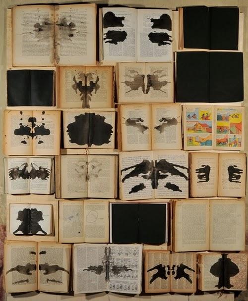 09-Russian-Artist-Ekaterina-Panikanova-Book-Page-Drawings-www-designstack-co
