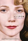 Sylvia (2003) ()