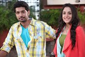 Tippu movie latest photos gallery-thumbnail-7