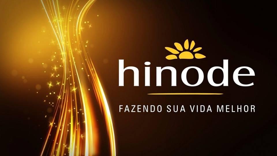 HINODER