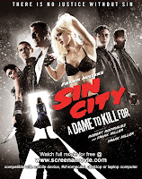 Sin City A Dame to Kill For_@screenamovie