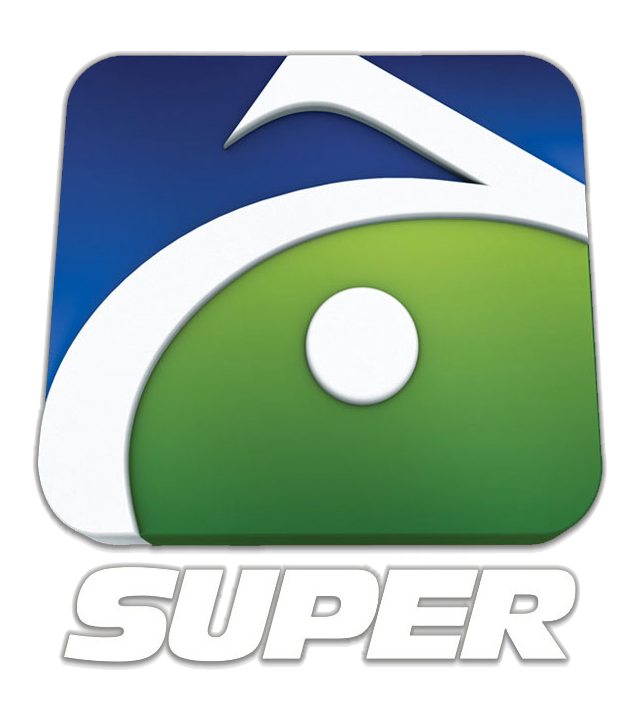 Geo super free online live tv channel