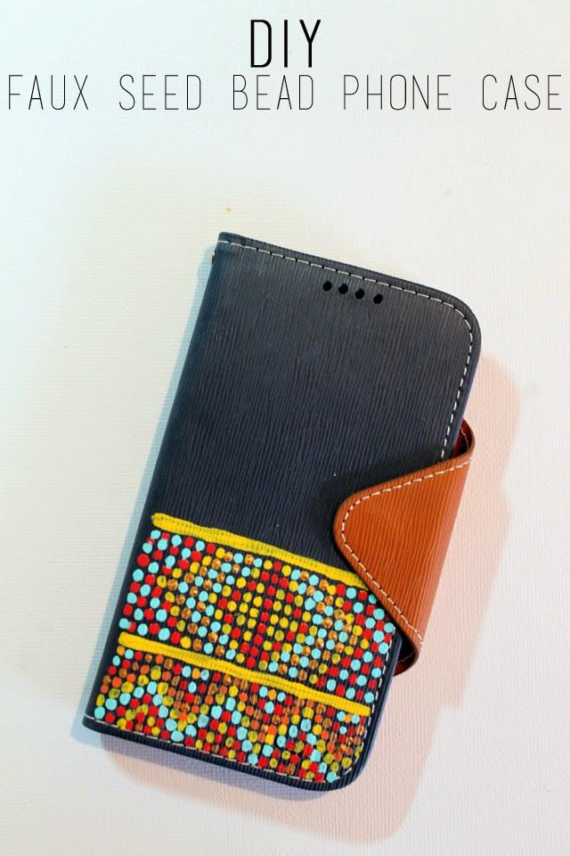 http://3.bp.blogspot.com/-_RM-O795dqI/VKRuAfNA6dI/AAAAAAAAYAU/_7KYrzoXeXA/s1600/phonecase%2Bfaux%2Bseed%2Bbeads.jpg