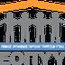 ΕΟΠΠΥ- Έναρξη εγγραφής και επιλογής παιδιών και άλλων κατηγοριών ατόμων που θα φιλοξενηθούν σε κατασκηνώσεις του κρατικού Προγράμματος το καλοκαίρι του 2012