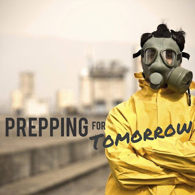 http://prepperbroadcasting.com/prepping-for-tomorrow/