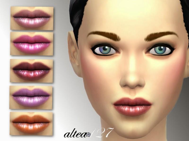 SN Finds voor De Sims 4 - zondag 7 juni 2015 « Sims Nieuws Forum