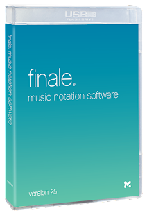 makemusic finale download