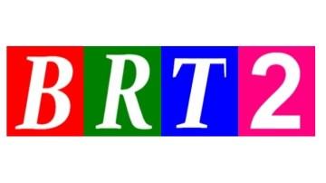 BRT 2