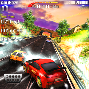 http://programs2android.blogspot.com/2014/08/download-game-summit-racing-motor-speed.html