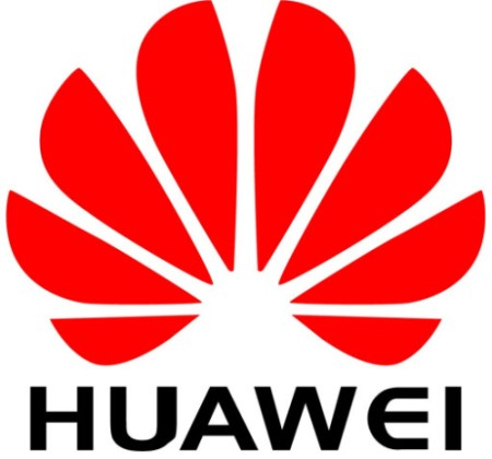 Huawei rilascerà un device dual os con android e windows phone 8.1 insieme