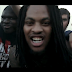 "[Video] Waka Flocka – ""Where It At"""