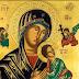 Mở Năm Thánh Đức Mẹ Hằng Cứu Giúp