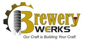 Brewery Werks