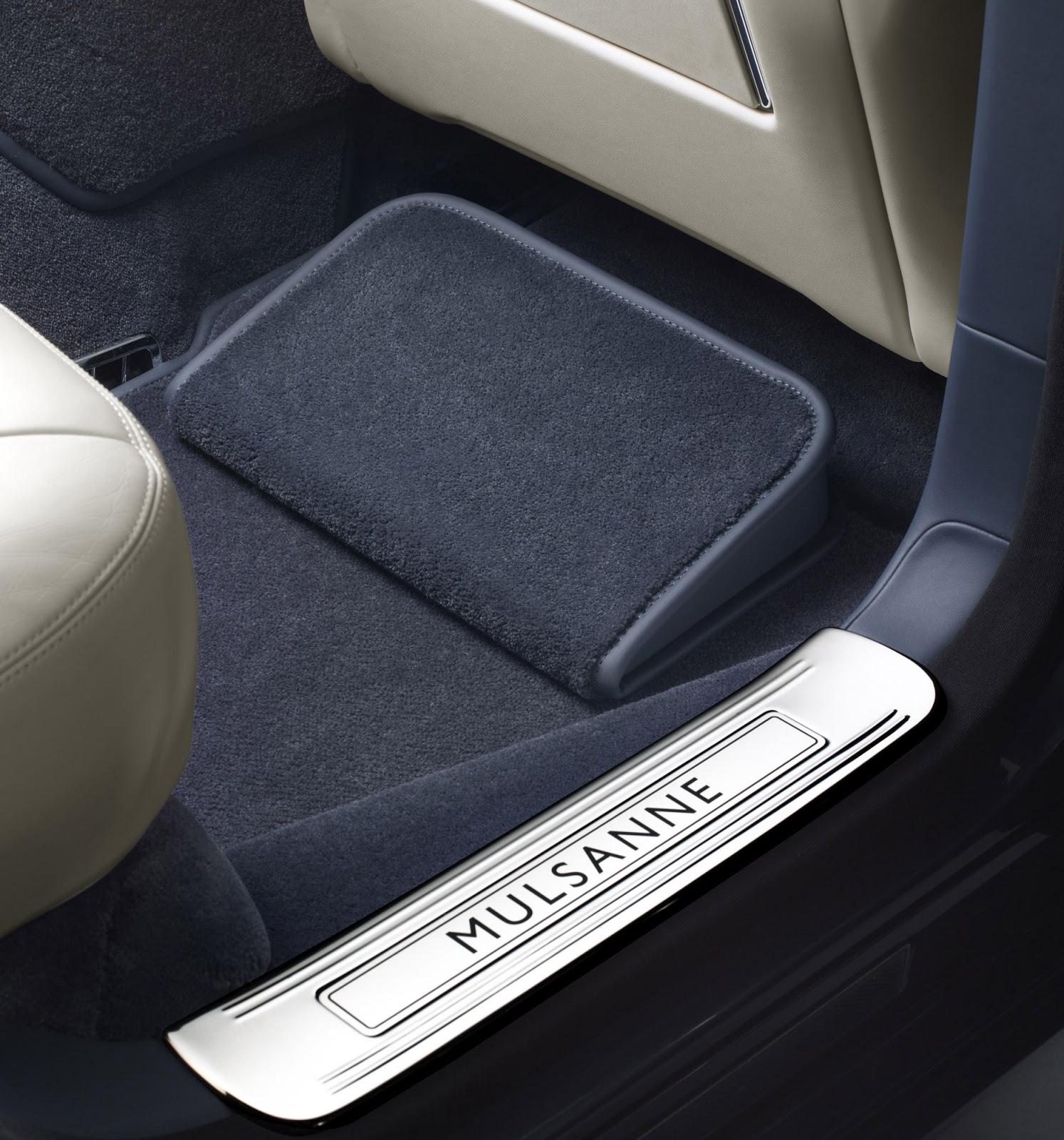 Bentley Mulsanne 2014 | 2014 Bentley Mulsanne | New Bentley Mulsanne | 2014 Bentley Mulsanne Specs | 2014 Bentley Mulsanne Price