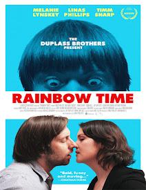 descargar JRainbow Time gratis, Rainbow Time online