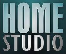 Home Studio Produção Musical