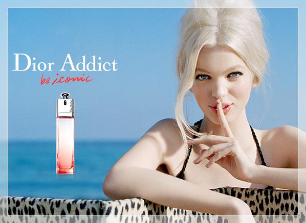 Dior Addict Eau Delice Parfüm Yorumu