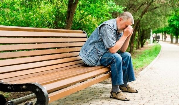 Videogames são melhores que medicação em tratar depressão em idosos
