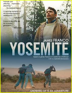 Sinopsis-Film-Yosemite