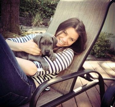 Cancer Patient, Brittany Maynard, death law, death with dignity law, assisted suicide