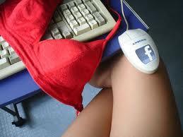 Redes sociales para sexso