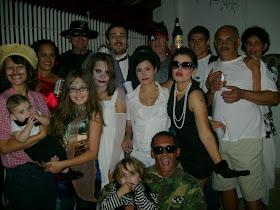 Final de Ano 2011