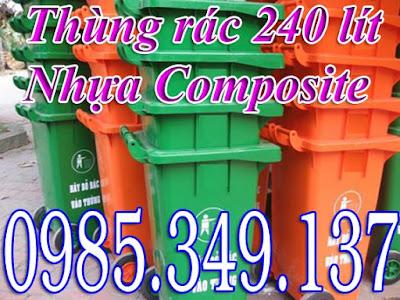 Thung-rac-nhua-120l