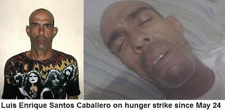 http://3.bp.blogspot.com/-_RXANocVlc4/UdSmn0iBwXI/AAAAAAAAGuc/qUBdQ5VeKyg/s320/Luis+Enrique+Santos+Caballero.JPG