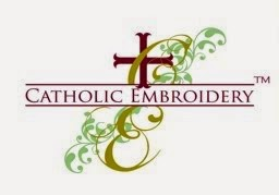 Enhancing Home & Altar with Quality Catholic Products & Designs