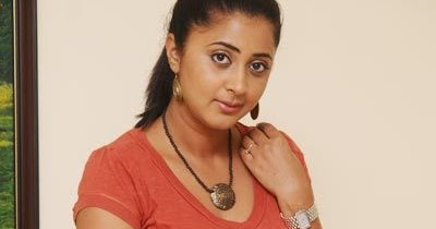 actress kaniha hot pics   mallu actress