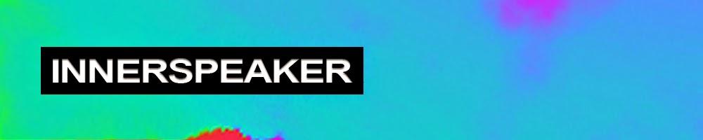 Innerspeaker Magazine