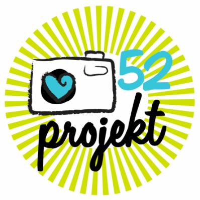 Projekt 52 tygodnie