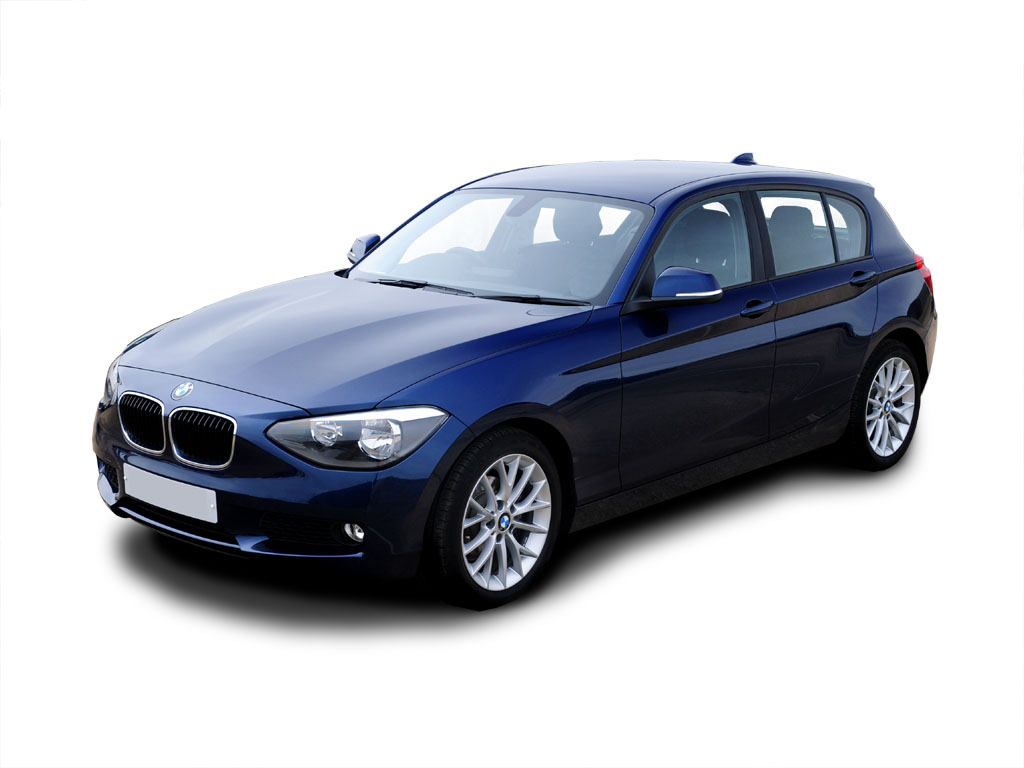 BMW 320d Efficient Dynamics Still One Of The Best, If Not The Compact  Executive Cars Around. A Range Of Efficient Engines Is Available, With Fuel  Economy ...