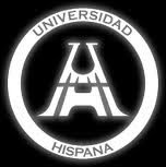 Universidad Hispana