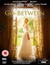 Go-Between (2015) [Vose]