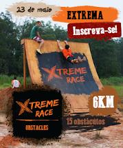 Xtreme Race