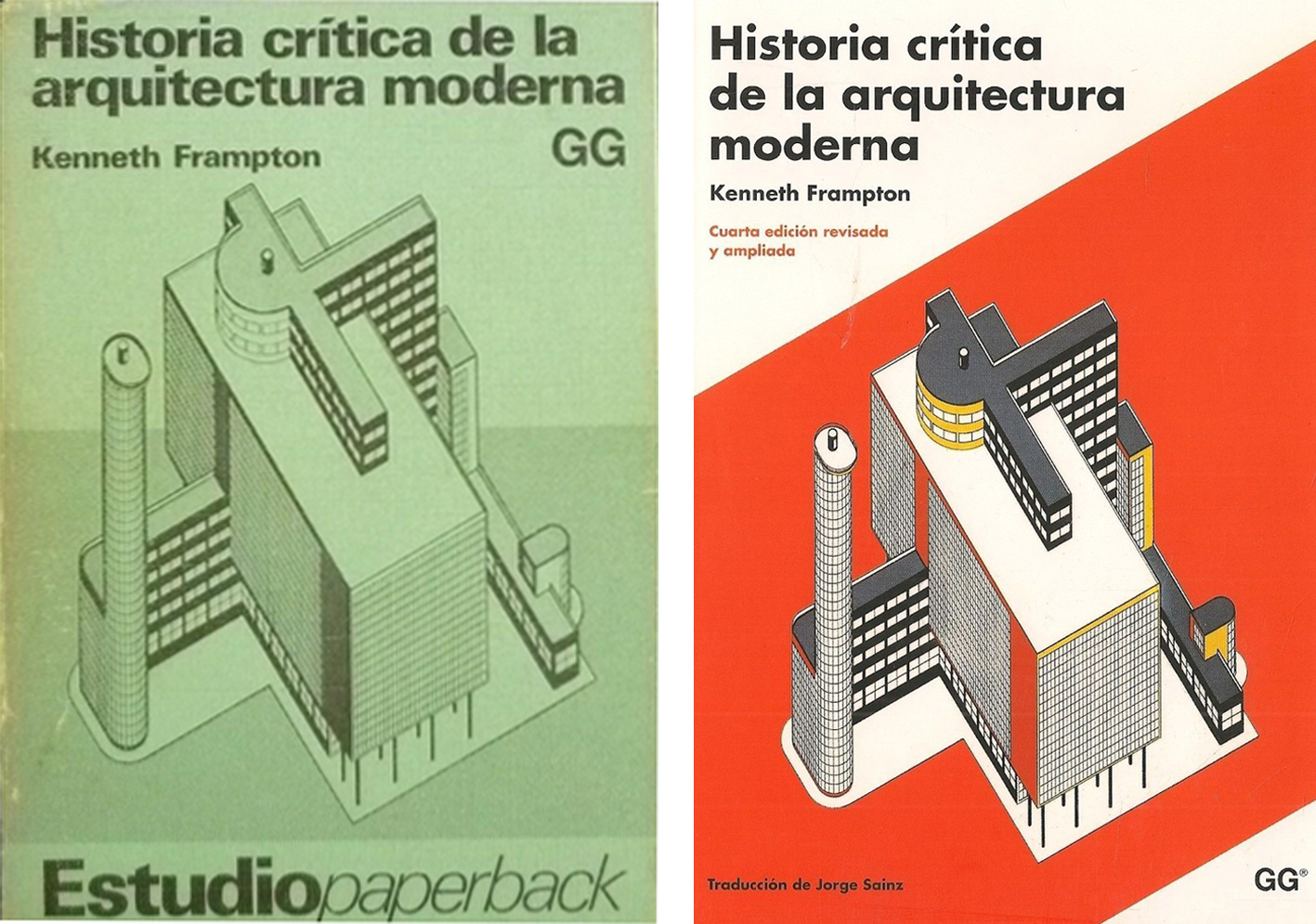 arte y arquitectura art and architecture kenneth On historia de la arquitectura moderna