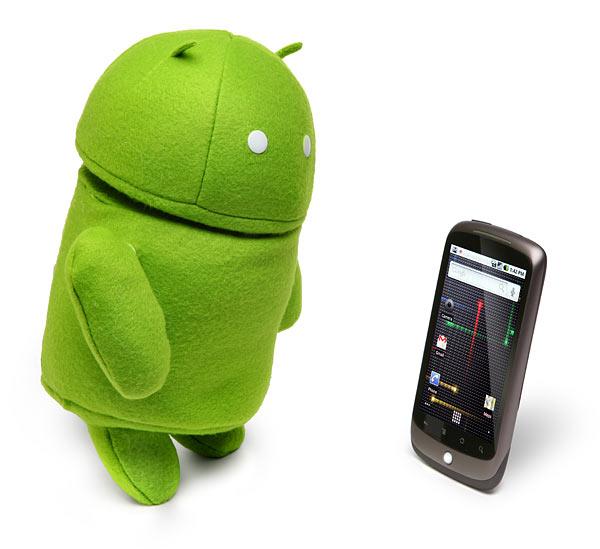 http://3.bp.blogspot.com/-_RairdHFZHA/Uf8e2RW9reI/AAAAAAAAAmQ/hBkgjjG4LH0/s1600/Cara-Mengatasii-HP-Android-Lambat-dan-Lemot.jpg