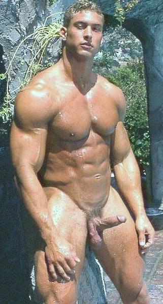 the dukes of hazzard nude cene