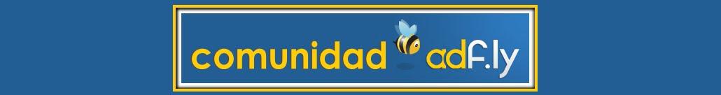 COMUNIDAD ADF.LY