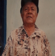 Armando Zeferino Soares