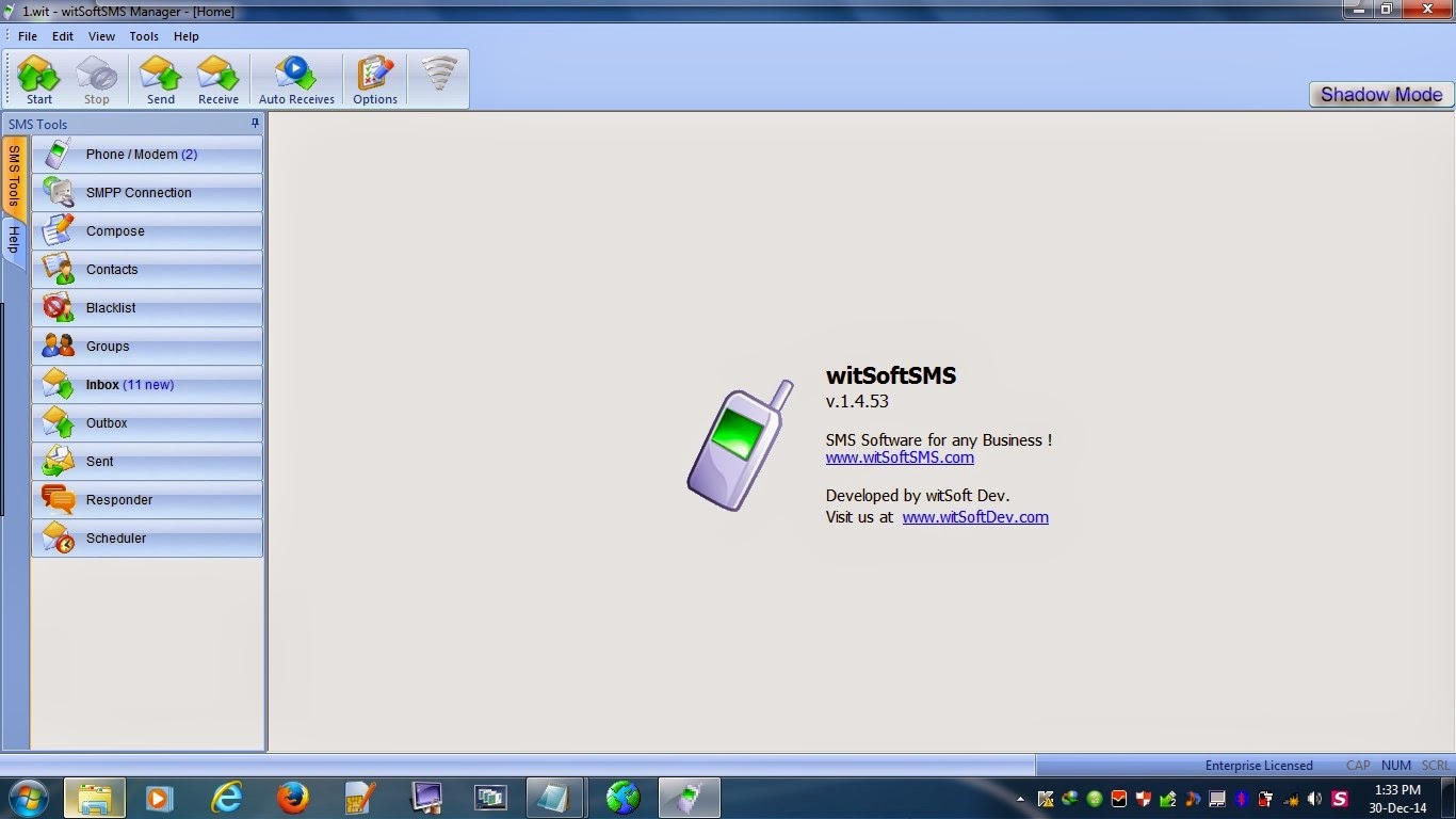 Aplikasi Software Sekolah Bisa Custom Daftar Harga Terupdate Indonesia Qlast Antrian V4 Unlimited Aktivasi Registrasi Sampai 12 Jenis Pelayanan Witsoft Sms Merupakan Yang Sederhana Handal Menyediakan Fasilitas Untuk Gsm