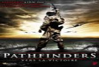 Pathfinders Vers la victoire En Streaming