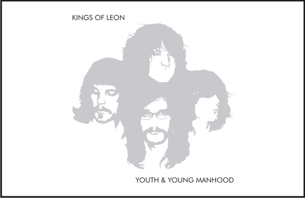 kings_of_leon-youth_and_young_manhood_front_vector