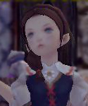 [NPCs] Dragon Nest !! Merchant-Jenny
