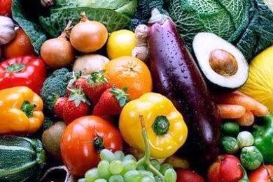 Βιολογικά προϊόντα και η αξία τους