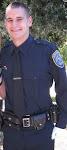 Officer Fava